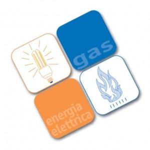 energia e gas